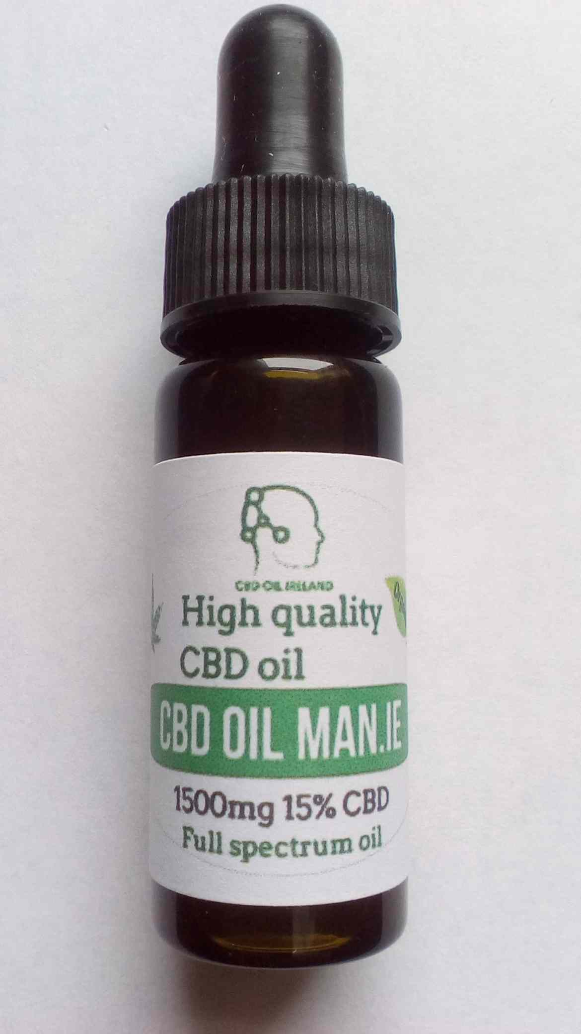 Shop for cbd oil