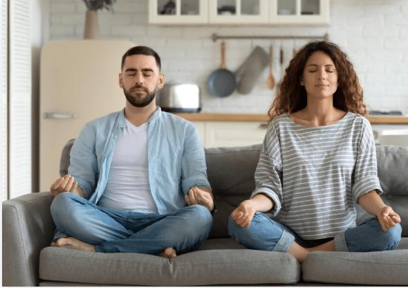 Endoca Benefits
