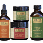 Mana Artisan Botanics Featured