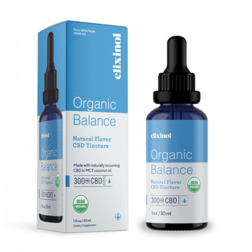 tincture-organic-natural-300-front-box