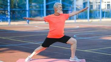 Why Consider CBD for Daily Health as a Senior