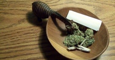Cannabis Effects