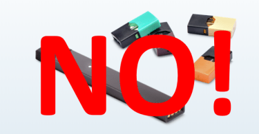 Israel just prohibited the use of JUUL
