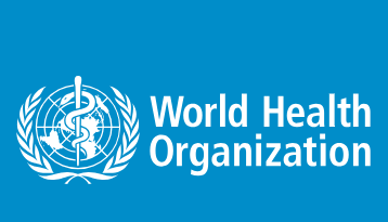 World Health Organization: CBD is safe!