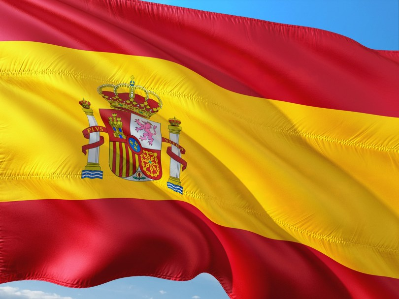 BREAKING: CBD Might Become Illegal For Human Consumption In Spain