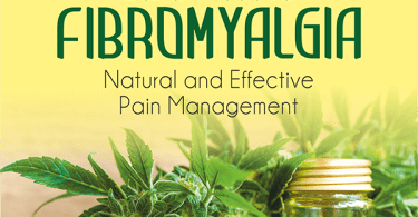 CBD and Fibromyalgia - Natural and effective pain management