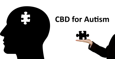Autism spectrum disorder has a treatment – one that is safe, one that is effective, and one that has been shown many times over to be without any side effects. CBD is that treatment.