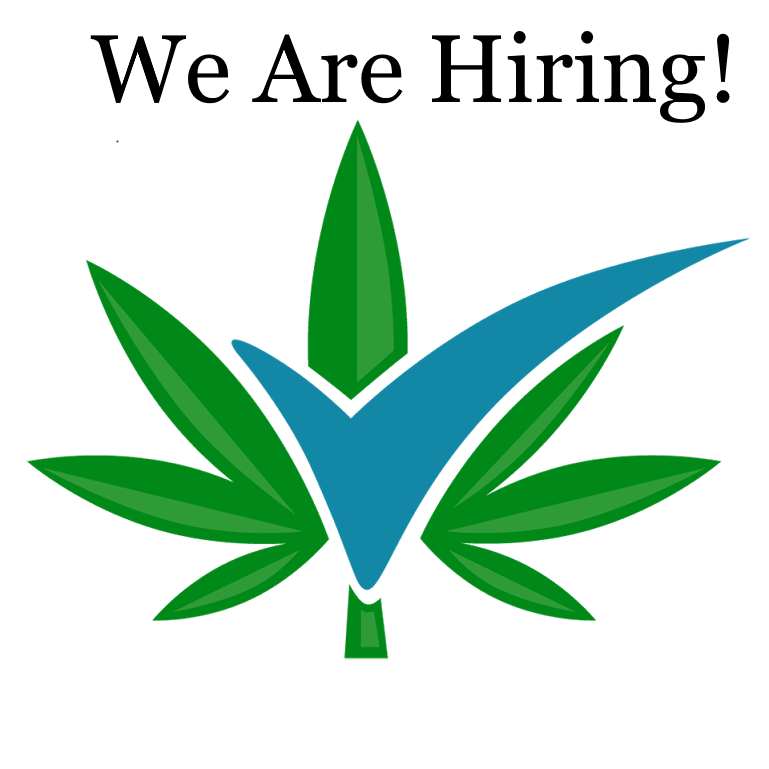 Medical Cannabis Jobs