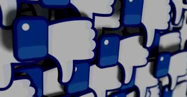 facebook and cbd