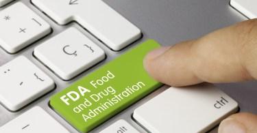 FDA CBD regulations explained.