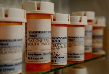 opioid misuse