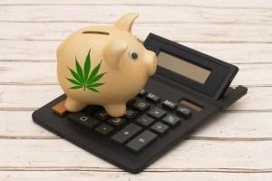 cannabis bill