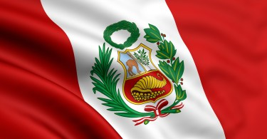 Peru medical cannabis regulations