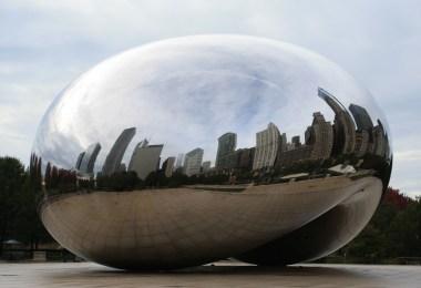 Chicago cannabis opioid
