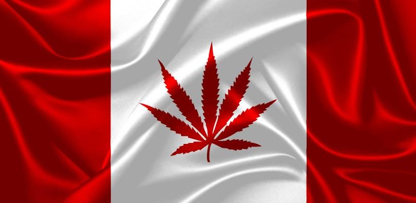 canadian cannabis tax