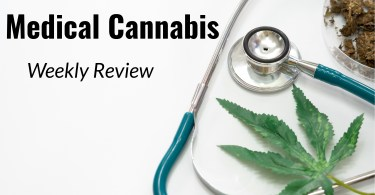 medical weekly review