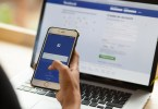 facebook sued cannabis