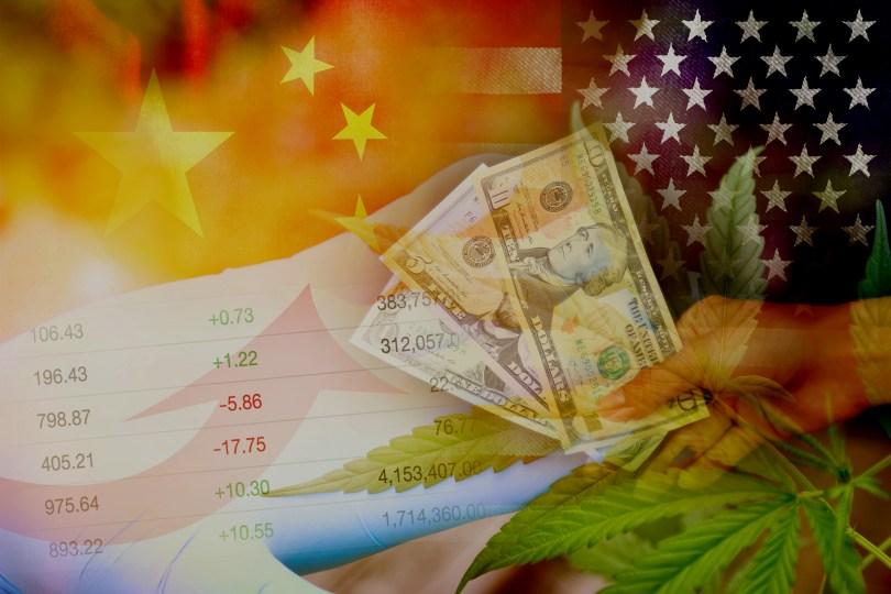 china cbd