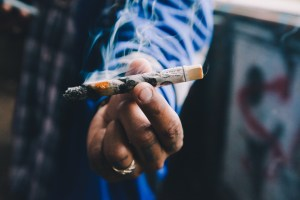 tko cigar