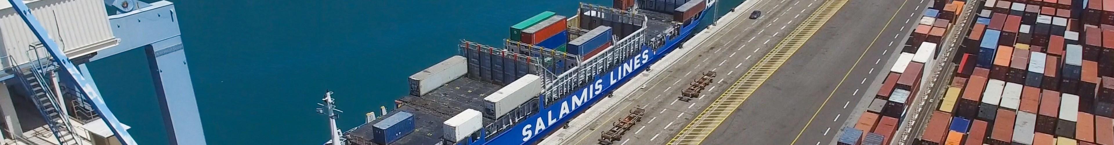 israel export