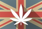 uk cannabis legalization