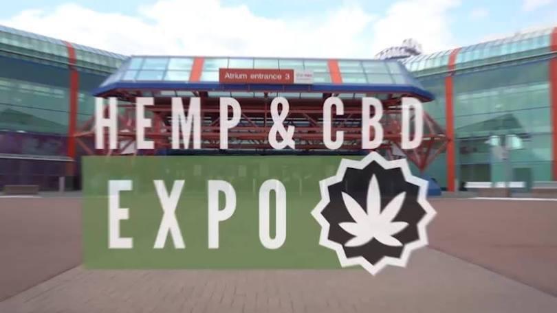 hemp expo