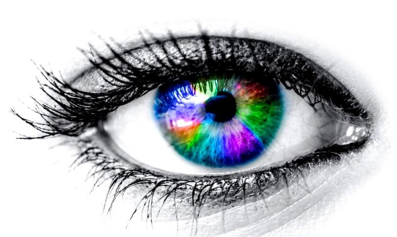 vision cannabis