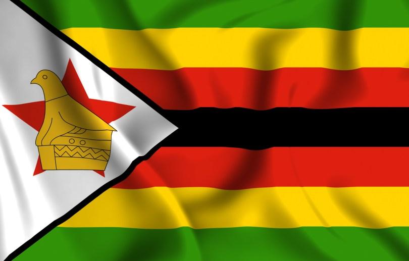zimbabwe cannabis
