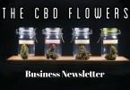 CBD Flowers Business