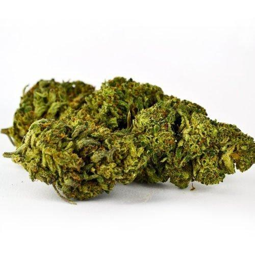Special deal on Lifter hemp flower