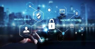 cannabis cyber security