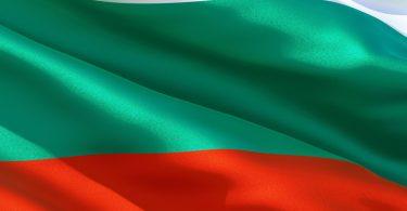 bulgaria cbd