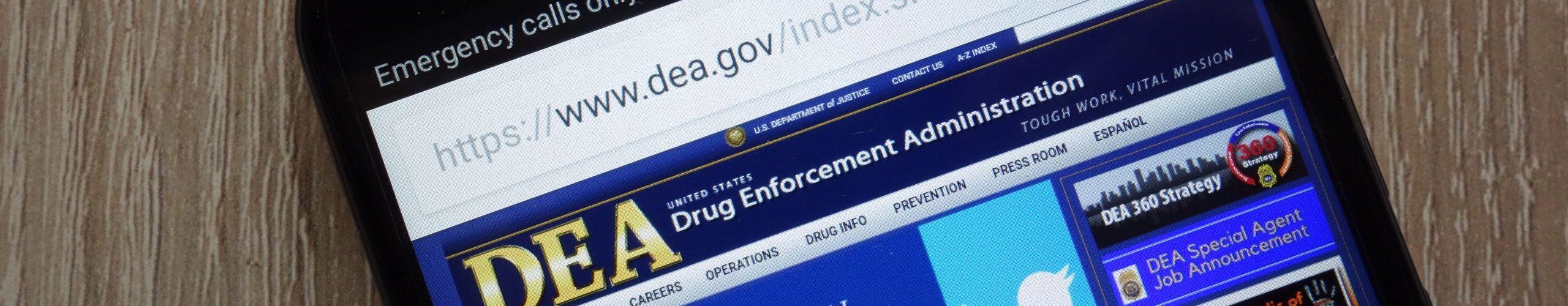 cbd controlled substances act