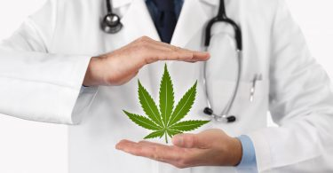 qualifying medical cannabis