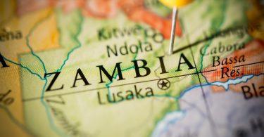 cannabis zambia