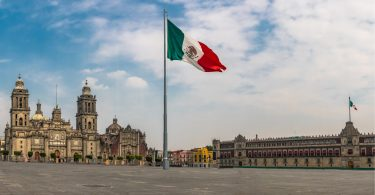 cannabis mexico