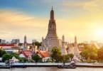 cannabis thailand