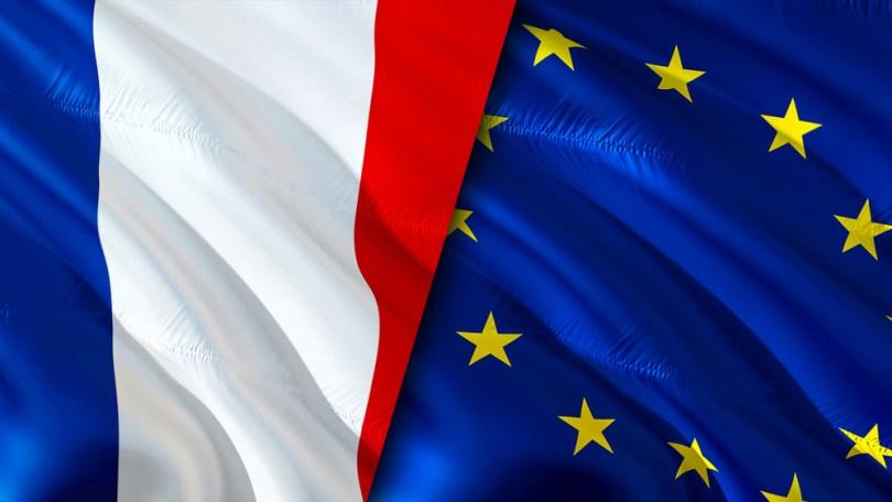 EU CBD LAWS