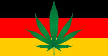 Germany cannabis