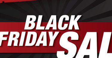 Black Friday Delta 8 THC Bundles