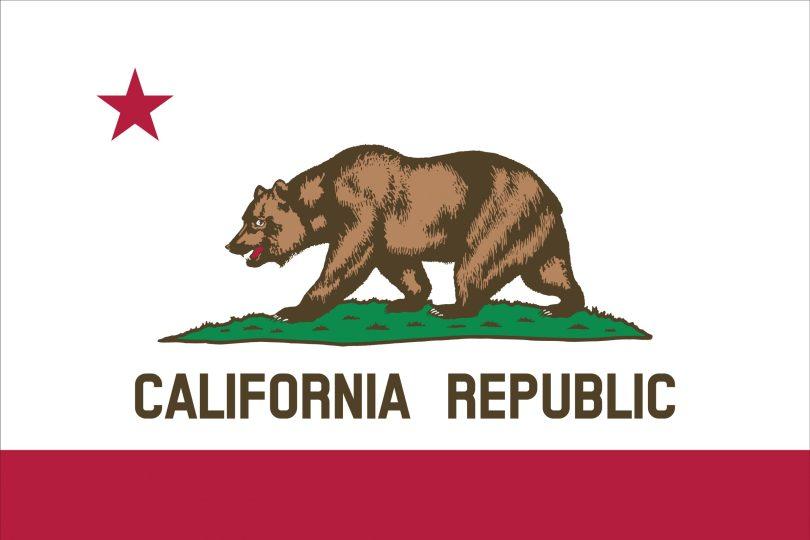 california delivery