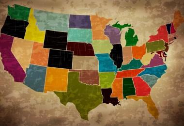 delta 8 state