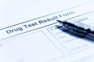 pass drug test