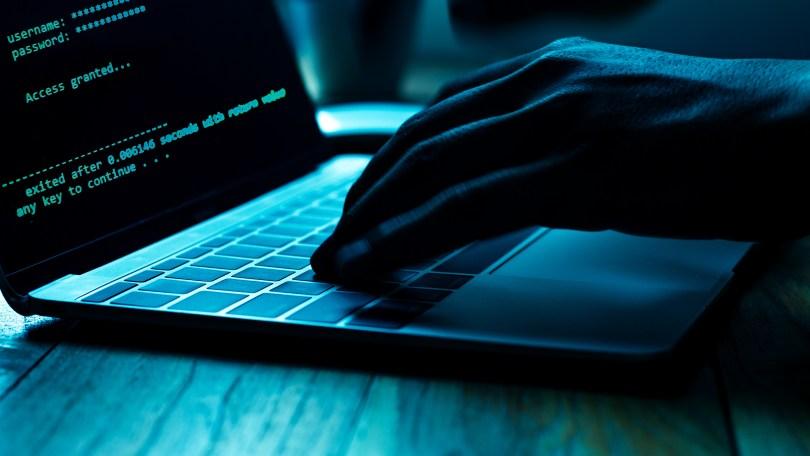 criminal organizations corona - malware and ransomeware