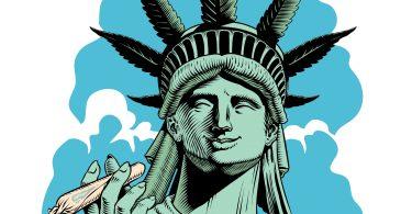 recreational cannabis legal new york