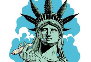 recreational cannabis legal new york