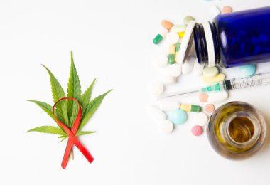cannabis cancer treatment