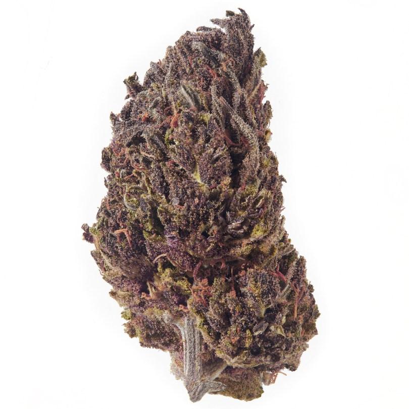 Sour Lifter - SATIVA - $13.99/oz on hemp flower smalls