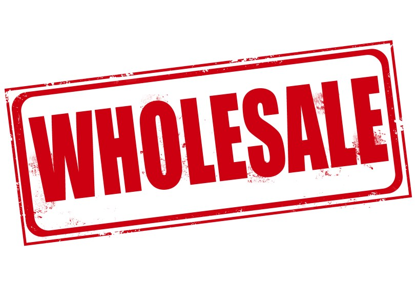 CBD Testers Wholesale Opportunities
