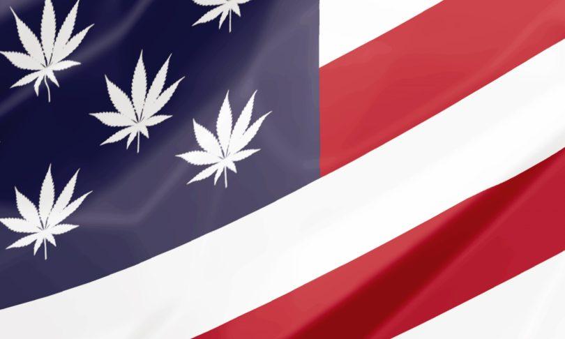 conservative cannabis